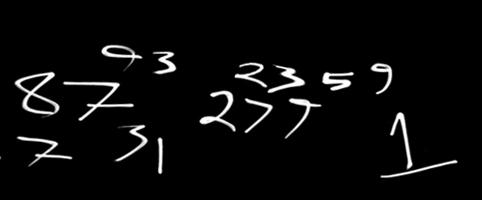 04f368dc4c3a825eb3d8052d60c470f6