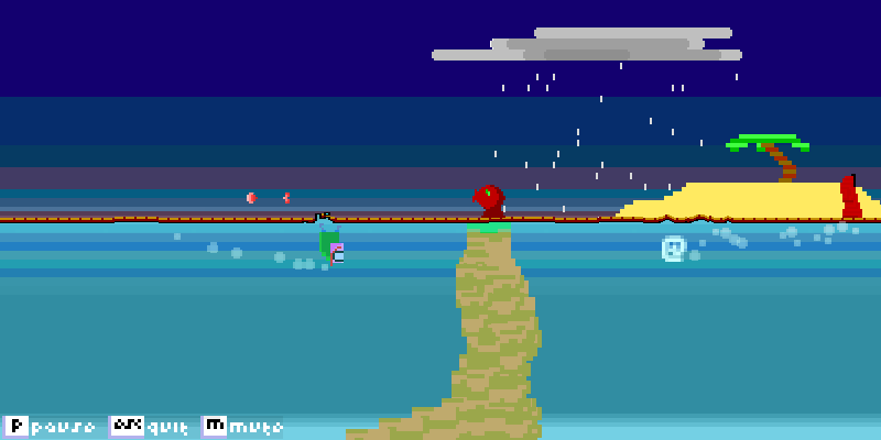 level3screenshot