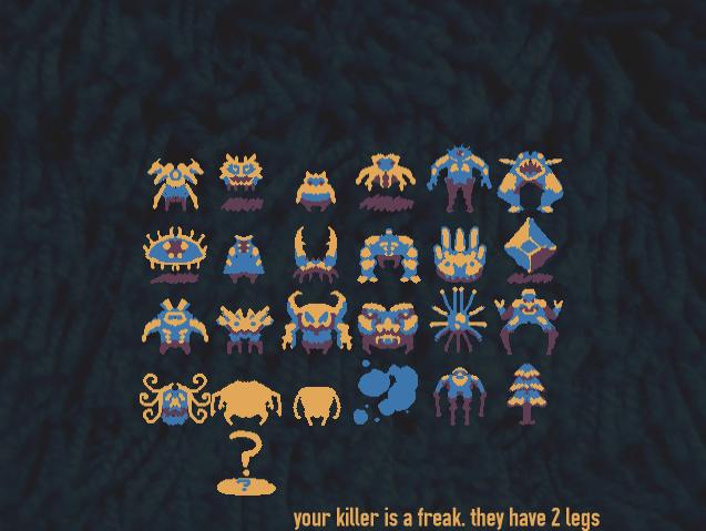 24killers