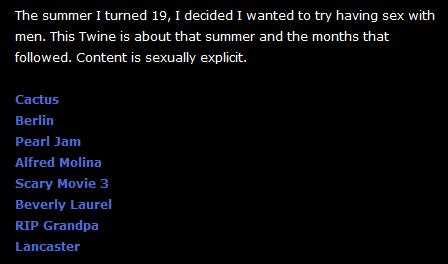 sexwithmen