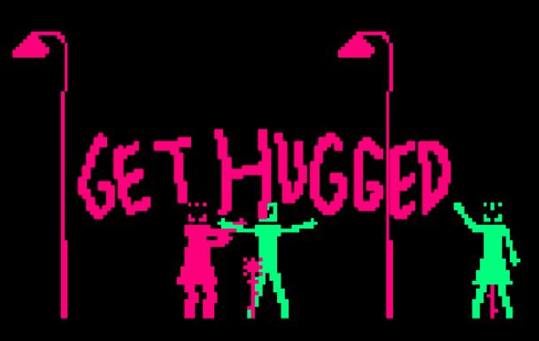 hugpunx