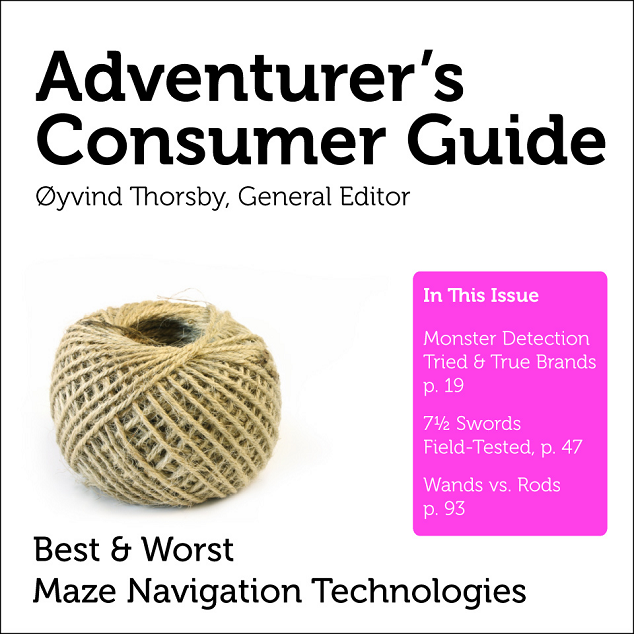 adventurersconsumerguide