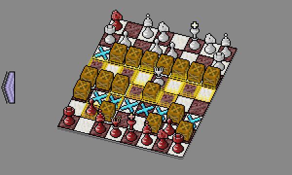 chesskob