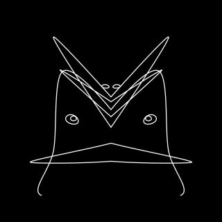 moonrabb